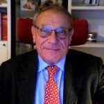 La bussola di Mariano D'Antonio