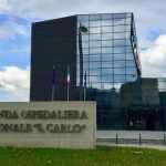 Impianto di valvole aortiche: Aor San Carlo, Cardiochirurgia d'eccellenza