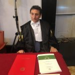 A Castel Capuano il dibattito su diritti fondamentali e discriminazioni