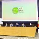 Nel 2022 gli Stati Generali della Responsabilità Sociale nel Mediterraneo