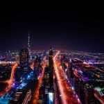 Flussi e sostenibilità urbana: come ripensare le città
