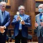 Premio Guido Dorso, Riconoscimenti ai nuovi 'Ambasciatori del Mezzogiorno'