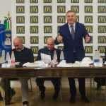 'Le giornate insieme a te per l'ambiente' di McDonald's a Capaccio Paestum