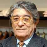 Con Ciro Paone il settore moda perde il padre dell'innovazione