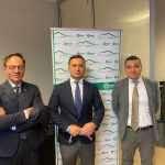 Confesercenti a Pomigliano, Schiavo: Siamo il collante tra Comune e Regione