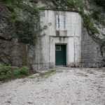 Teramo, Giornate FAI d'Autunno: alla scoperta delle sorgenti del Ruzzo