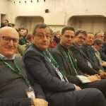 CIA-Agricoltori della Basilicata propone tavolo verde su rincaro materie prime