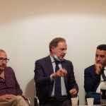 Piro (Forza Italia): Soddisfazione per nomina assessore Lagonegro